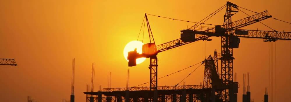 Construction health safety dissertation