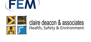 THE ROLE OF PROCUREMENT AND SUPPLY CHAIN MANAGEMENT IN CONSTRUCTION HEALTH AND SAFETY SUMMIT