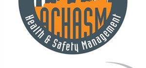 One-Day ACHASM Construction Health and Safety (H&S) Symposium, Gauteng 2018