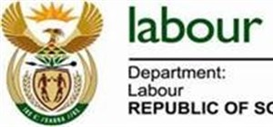 Department of Labour hosts workshop on interpretation and guidance on the Lift, Escalator and Passenger Conveyor Regulations